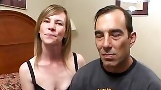Amateur couple camera sex and sucking for the first time