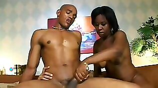 bisexual black men and pony lady fucking