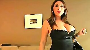 Mom fucks daughterty seduced and spitroasted in the pawnshop pov