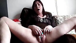 German Skank Fucked Hard And Earns a Slutty Payback PACK