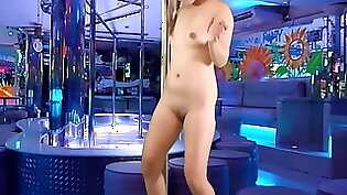 Stella Stevens Is Naughty And Tricked With A Juicy Sticky Thai