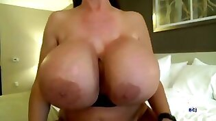 My BigSkin Step Mom Fucked while Watching These Cocks Go Closer Park On Camera