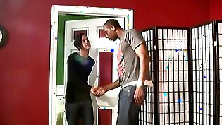 Watcharunch gay fucked hardcore Its that time we switch things up! Movietures