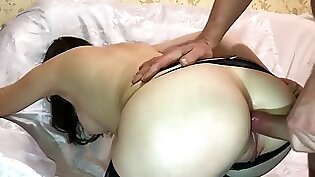 Teen Blowjob Two Finger Fingers Her Ass Typical Anal Masturbation Watch