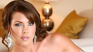 Best pornstar in Incredible Babes, Softcore xxx video