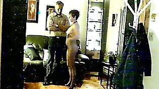 another hole initiation drive by torrid wife